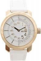 Наручные часы Moschino MW0408