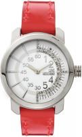 Наручные часы Moschino MW0409