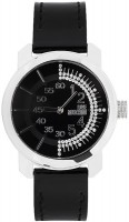 Наручные часы Moschino MW0410