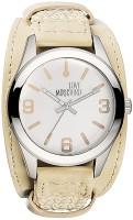 Наручные часы Moschino MW0413