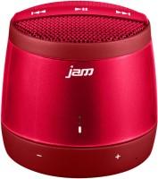 Портативная акустика Jam Touch