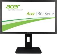"""Монитор Acer B246HLymdr 24"""""""