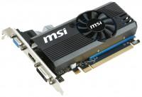 Видеокарта MSI R7 240 1GD3 LP