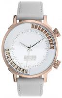 Наручные часы Moschino MW0429
