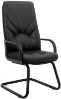 Компьютерное кресло Nowy Styl Manager CF