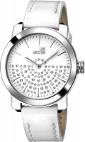 Наручные часы Moschino MW0442