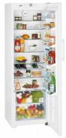 Фото - Холодильник Liebherr K 4270