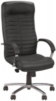 Компьютерное кресло Nowy Styl Orion