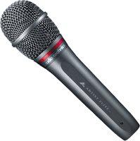 Фото - Микрофон Audio-Technica AE6100