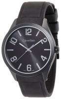 Наручные часы Calvin Klein K5E514B1