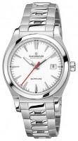 Наручные часы Candino C4440/1