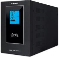 ИБП REAL-EL HOME UPS-500 500ВА
