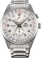 Фото - Наручные часы Orient FM03002W