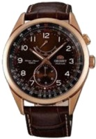 Наручные часы Orient FM03003T