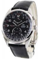 Фото - Наручные часы Orient FM03004B