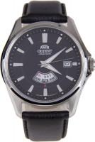Фото - Наручные часы Orient FN02005B