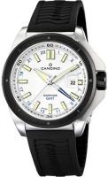 Наручные часы Candino C4473/1