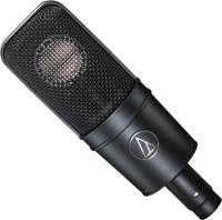 Фото - Микрофон Audio-Technica AT4040SM