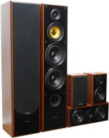 Акустическая система TAGA Harmony TAV-606 SE Set
