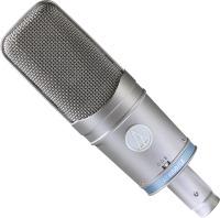 Микрофон Audio-Technica AT4050LE
