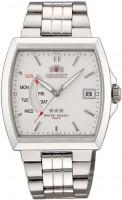 Фото - Наручные часы Orient FPAB002W