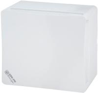 Вытяжной вентилятор Soler&Palau EBB-DESIGN