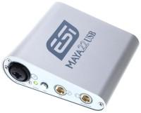 ЦАП ESI MAYA22 USB