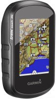 Фото - GPS-навигатор Garmin eTrex Touch 35