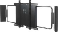 Акустическая система Q Acoustics Q-TV2