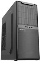 Фото - Корпус (системный блок) Gamemax MT507 БП 450Вт