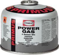 Фото - Газовый баллон Primus Power Gas 230G