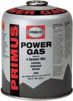Фото - Газовый баллон Primus Power Gas 450G