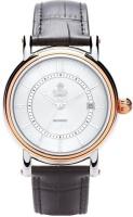 Фото - Наручные часы Royal London 41148-04