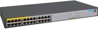 Коммутатор HP JH019A