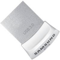 Фото - USB Flash (флешка) Samsung FIT 64Gb