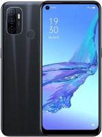 Мобильный телефон OPPO A53 64ГБ