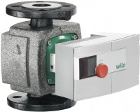 Фото - Циркуляционный насос Wilo Stratos 40/1-8 8.4м DN 40 220мм