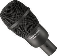 Микрофон Audio-Technica PRO25AX