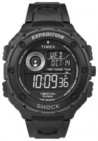Фото - Наручные часы Timex T49983