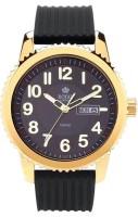 Наручные часы Royal London 41289-04