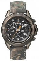 Фото - Наручные часы Timex T49987