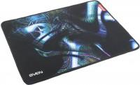 Коврик для мышки Sven GS-M
