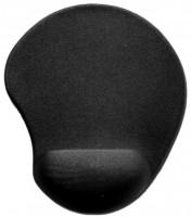 Коврик для мышки Sven GL-009BK