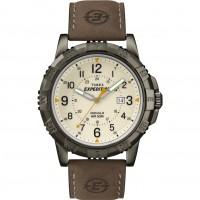 Фото - Наручные часы Timex T49990
