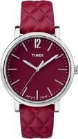 Наручные часы Timex TW2P71200