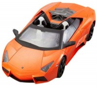 Фото - Радиоуправляемая машина Meizhi Lamborghini Reventon Roadster 1:14