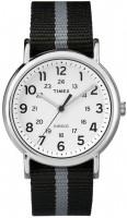 Фото - Наручные часы Timex TW2P72200