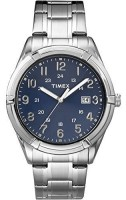 Фото - Наручные часы Timex TX2P76400