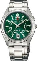 Фото - Наручные часы Orient FEM5J00LF7