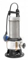 Погружной насос Grundfos Unilift AP 35B.50.06.A1.V
